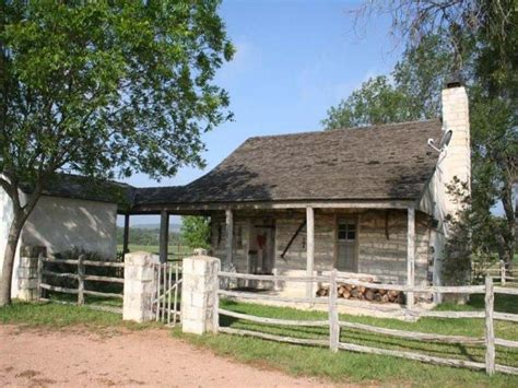 Cabins For Rent In Hill Country by 17 Best Images About Hill Country On