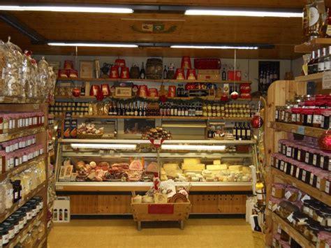 iva su alimenti aprire un negozio di alimentari minimarket