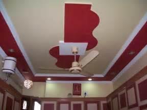 pop simple design simple design of ceilings pop simple ceiling designs