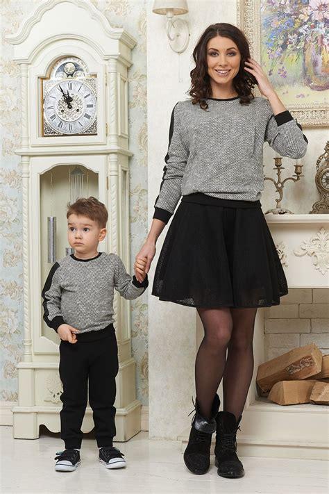 boy matching matching and sweaters brusaporto and villanova