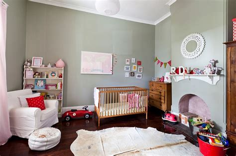 Master Bedroom Decorating Ideas On A Budget 21 gorgeous gray nursery ideas