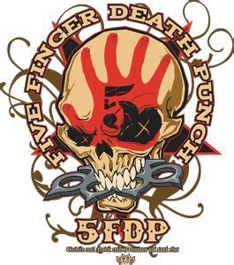 five finger death punch from out of nowhere five finger death punch 5fdp best songs coming down