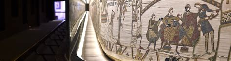 Www Tapisserie Bayeux Fr by Mus 233 Es Ville De Bayeux