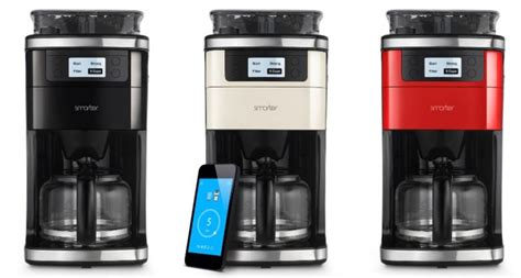 high tech kitchen appliances 12 high tech kitchen appliances for under 300 biggietips