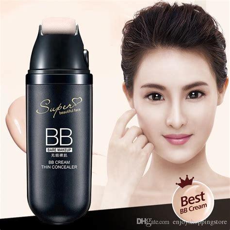 Bioaqua Bb Thin Concealer bioaqua thin roller bb make up concealer