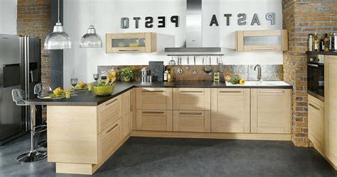 porte de cuisine conforama meuble cuisine solde meubles cuisines conforama conforama