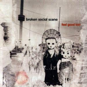 broken social scene backyards broken social scene lyrics