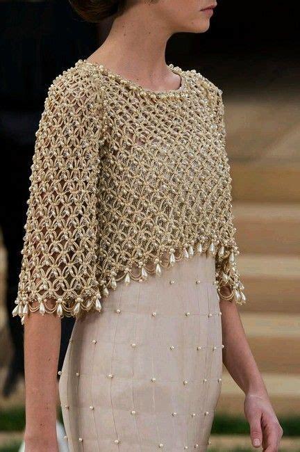 como aprender hacer punto salomon en crochet m 225 s de 17 ideas fant 225 sticas sobre chaqueta ganchillo en