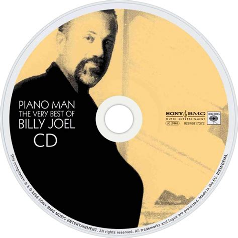 billy joel best of billy joel fanart fanart tv