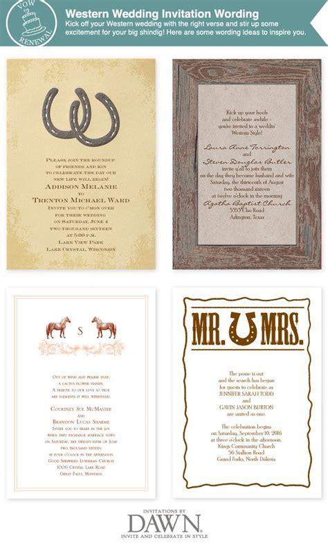 17 best ideas about wedding invitation matter on pinterest