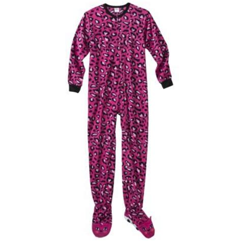 Nexx 33 Pajamas Code E by 17 Best Images About Pajamas On Onesies