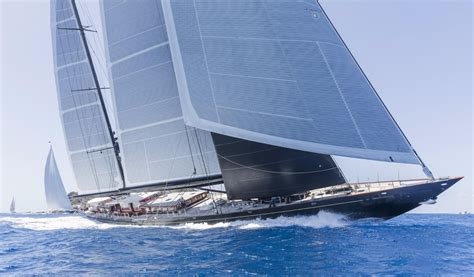 yacht sailing boat difference 2010 hoek design marie sail boat for sale www yachtworld