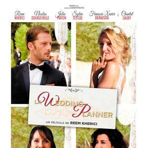 Wedding Planner La by La Wedding Planner Pel 237 Cula 2017 Sensacine