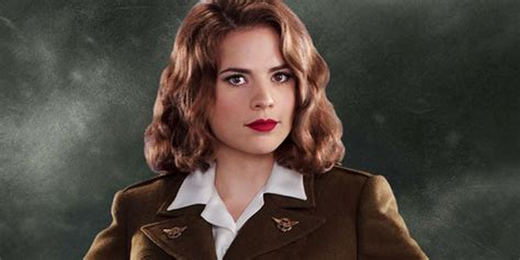 captain america actress wallpaper the first captain america civil war death has already leaked