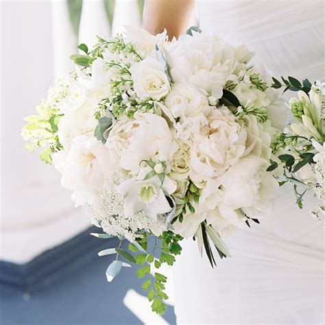 Wedding Bouquet Catch by Catch These Bridal Bouquets S Bouquet Ideas