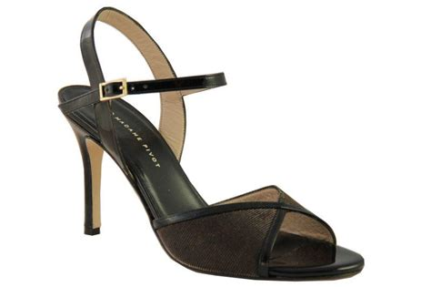 Chaussure Madame by Chaussures Madame Pivot Italie
