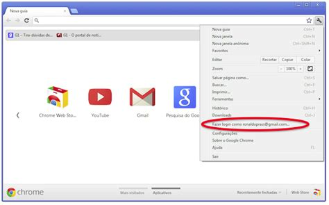 google chrome wikipedia la enciclopedia libre chrome os wikipedia la enciclopedia libre autos post