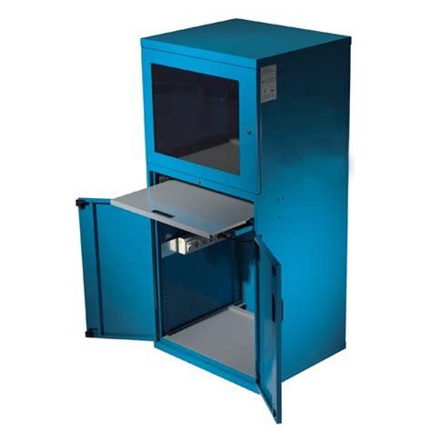 armadio porta computer armadio porta computer arredamento ufficio scaffali e