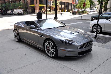 2012 Aston Martin Dbs by 2012 Aston Martin Dbs Convertible Volante Stock Gc794