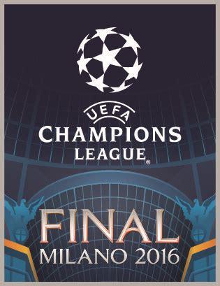 mediagraphicsjpg champions league
