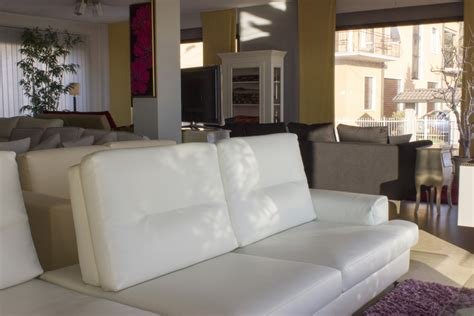 divani lombardia divani lombardia centrodivani