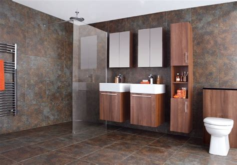 Senior Shower Stalls by Handicap Accessible Shower Stalls Stylish Showers For