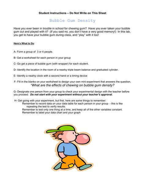 design your own experiment worksheet design your own experiment worksheet adriaticatoursrl