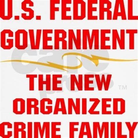 organized crime sunday links facebook friends pics edition volume 48