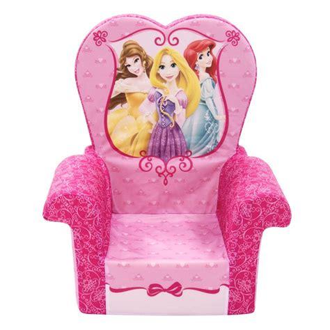 princess recliner chair disney princess recliner chair disney princess recliner