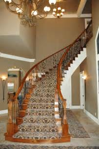 home depot stair railings interior stairs astounding railings for stairs interior railings for stairs interior indoor stair