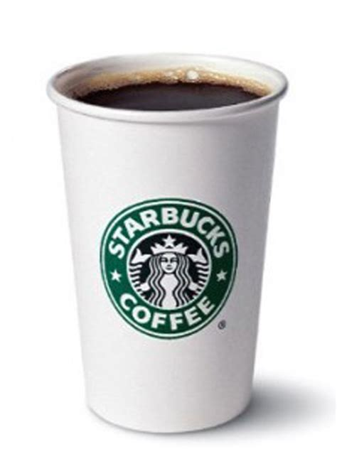 Coffee Starbucks starbucks joins scheme to help homeless buy a suspended