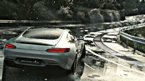 best looking pc top 5 best looking realistic graphics racing