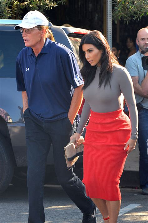 bruce jenner transistion photos bruce jenner boyfriend after transition to women in 2015