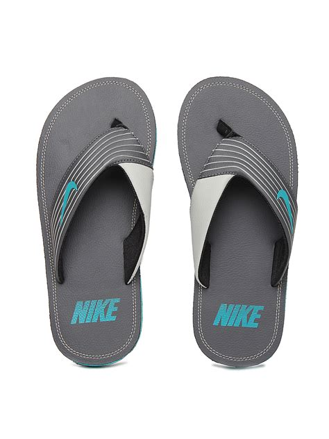 nike mens slippers mens nike slippers 28 images nike slippers nike