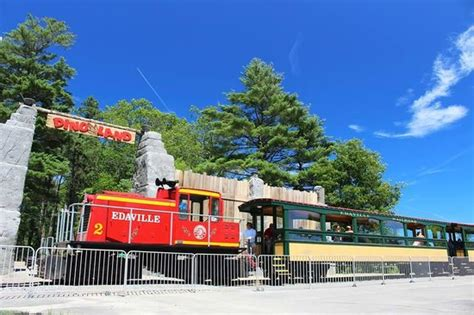 things to do around plymouth ma things to do near mirbeau inn spa at the pinehills in