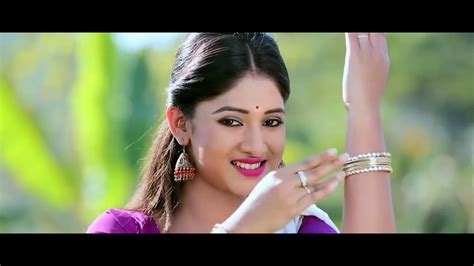 full hd video youtube new video song assamese payal baje 2017 full hd youtube