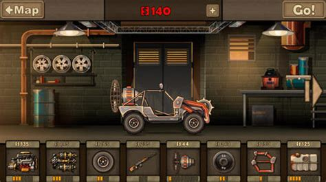 download full version earn to die android earn to die 2 for android free download earn to die 2
