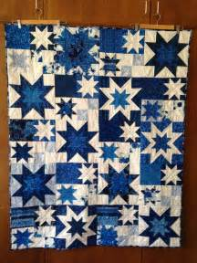 25 best ideas about quilts on patchwork