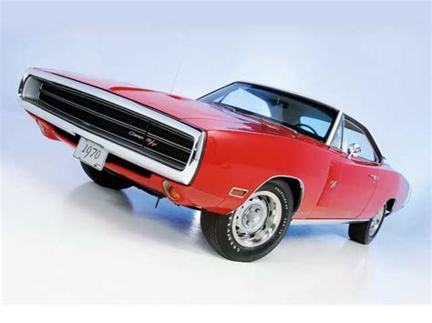 1968 1970 dodge charger 1970 dodge charger rt 1968 1970 dodge charger
