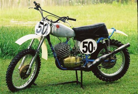 cz motocross bikes for sale motocross ua просмотр темы ретро мотокросс ссср