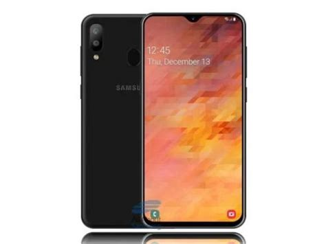 samsung galaxy m series to take on xiaomi launch set for january 28