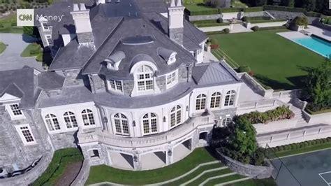 50 million dollar house 50 million dollar house house plan 2017