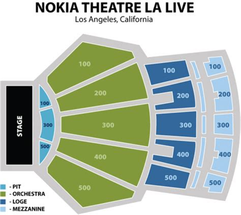 Nokia Senter 2 Kartu a late concert review 2ne1 2012 new evolution 1st world tour the about k pop