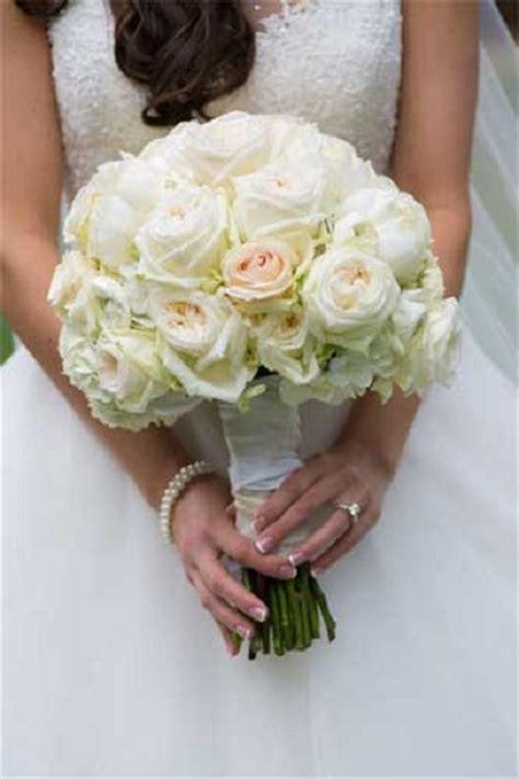 flores para ramos de novia arreglos florales de rosas