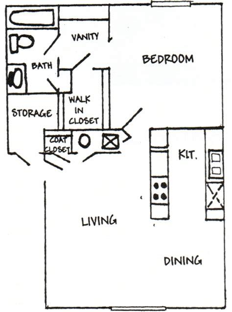 one bedroom apartments denton tx bonnie green apartments rentals denton tx apartments com