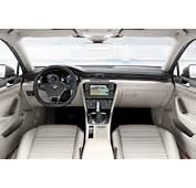 Volkswagen Jetta Completed With Premium Interior Premiun Exterior And