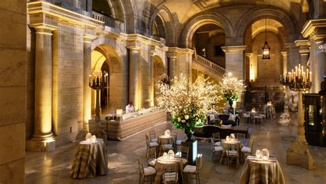 new york city library wedding cost your event the new york library