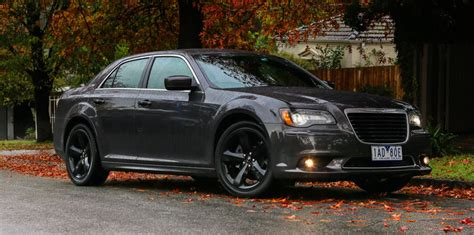 problems with chrysler 300 problem with the 2014 chrysler 300 shifter recall html