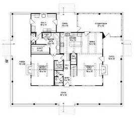 20000 square foot house plans 20000 sq ft house plans