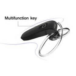 Headset Bluetooth Samsung 4 0 stereo wireless bluetooth 4 0 earphone headset